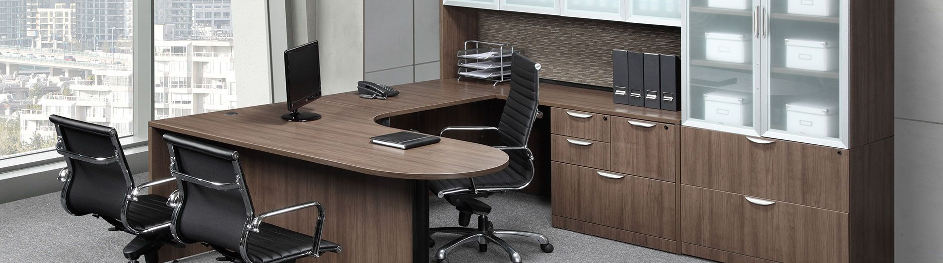 Awe Inspiring New Used Office Furniture Santa Clara Bay Area Office Interior Design Ideas Gresisoteloinfo